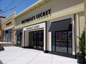 victoria secret store in reno